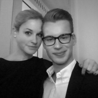 Anna&Basti1
