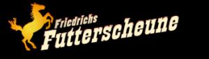 Friedrichs Futterscheune