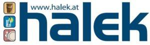 Halek_Logo