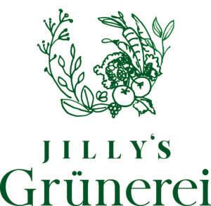 Jilly's Grünerei - Gemüseanbau