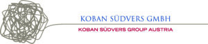 Koban Südvers Group GmbH-VORLAGE-lang