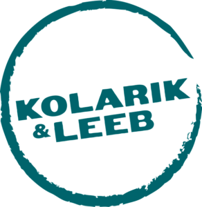 Kolarik&Leeb