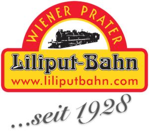 Liliputbahn