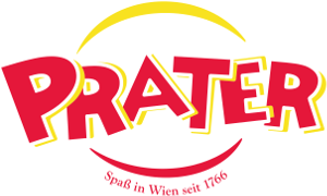 Logo_WienerPraterverband