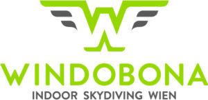 WOB-Wien-pos-clr-rgb