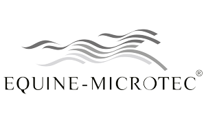 equine microtec
