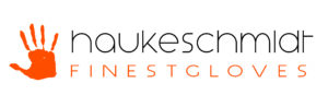 haukeschmidt_Logo_komplett