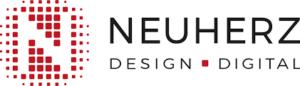 neuherz logo